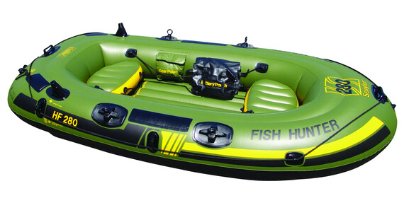Sevylor Schlauchboot Fish Hunter HF280